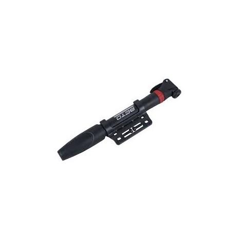 Αεραντλία Beto Mini Pump AV-DV-FV